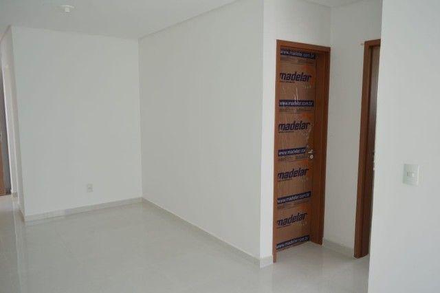 Apartamento no Bessa com 2 Quartos sendo 1 Suíte R$ 219.000,00 - Foto 3