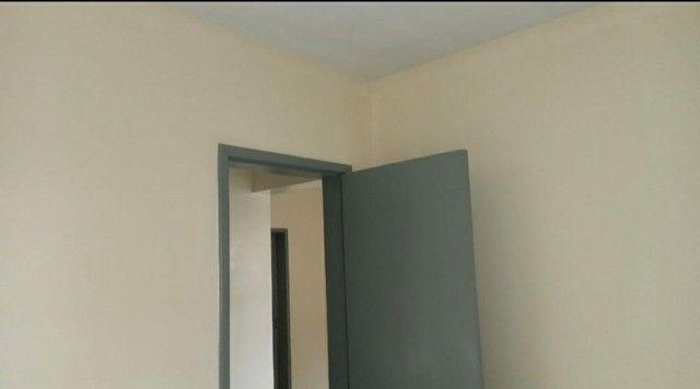 Apartamento no Bela Vida I  - Foto 2
