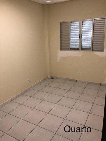 Apartamento Chácara Cachoeira excelente localização! - Foto 9