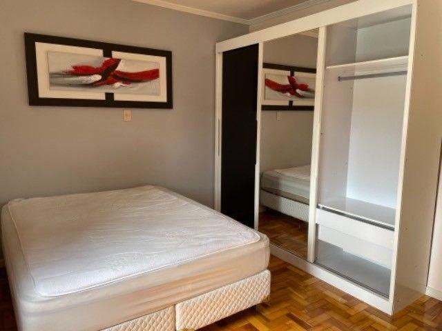 Apartamento Bairro Pio X - Foto 10