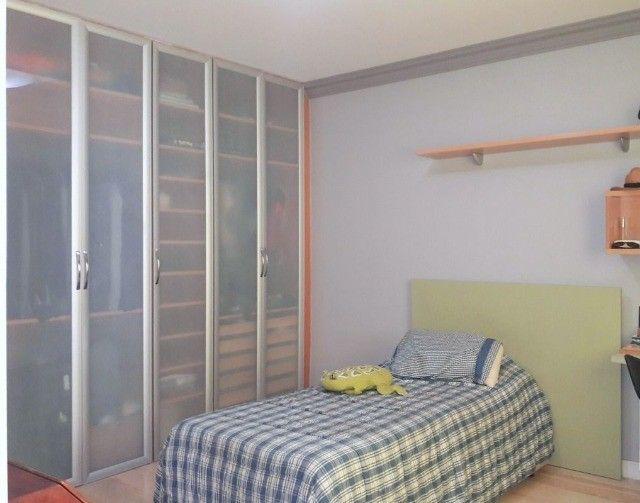 apartamento 4 quartos - Foto 7