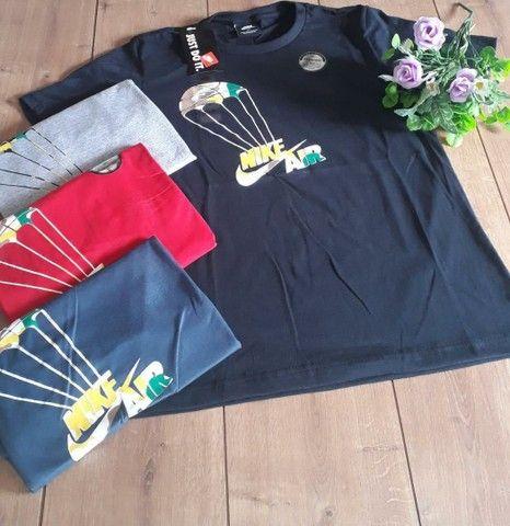 Camisa Nike Premium<br> - Foto 3