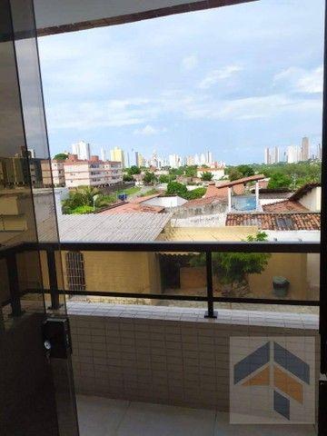 Apartamentos térreos e 1º andar NOVOS c/ 2 Quartos 1 Suíte - a partir de R$200mil - Foto 5