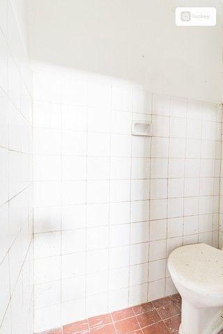 Casa com 45m² e 1 quarto - Foto 12