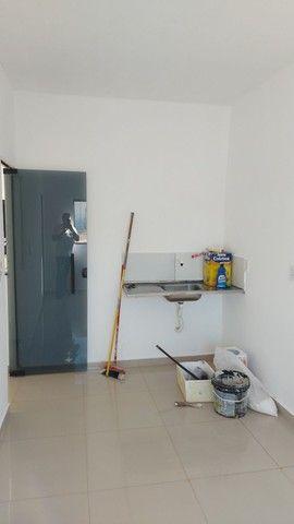 Apartamento de 1 quarto v pires  só 65.000,00 - Foto 5