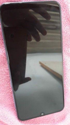 Samsung Galaxy a30 - Foto 5