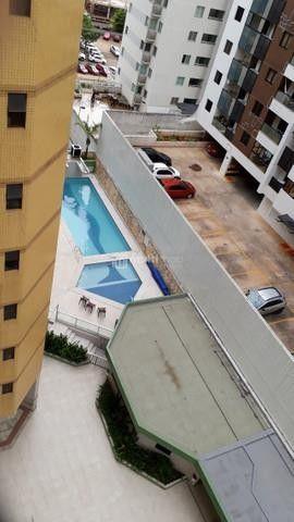 Apartamento à venda com 3 dormitórios em Norte (águas claras), Brasília cod:MI0850 - Foto 15