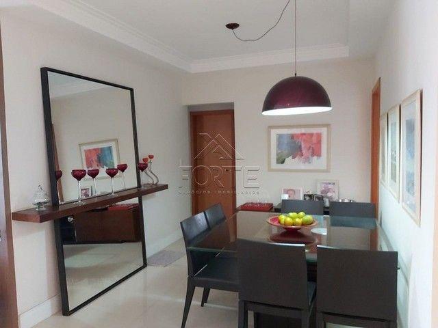 Apartamento à venda com 3 dormitórios em Cidade alta, Piracicaba cod:68 - Foto 5