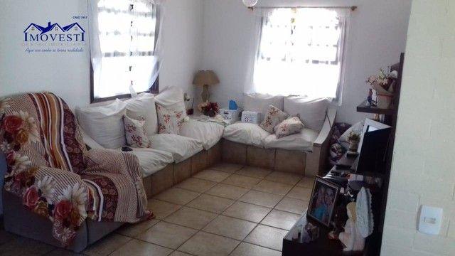 Casa com 3 dormitórios à venda, 230 m² por R$ 695.000,00 - Ponta Negra - Maricá/RJ - Foto 7