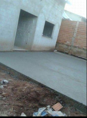 JR.CONSTRUCOES,PRESTADORA DE SERVIÇOS  - Foto 4