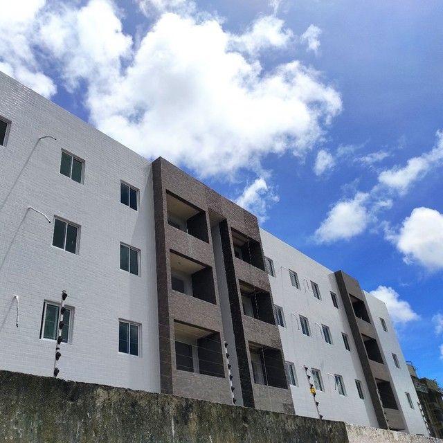 Apartamento no Colibris a partir de  144.900