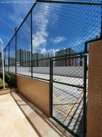 Visite o Alameda Residence [ ] Apartamento com varanda gourmet - Foto 2