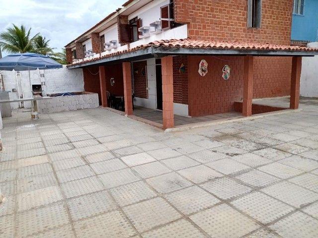 Aluguel temporada casa de praia Itamaracá - Foto 6