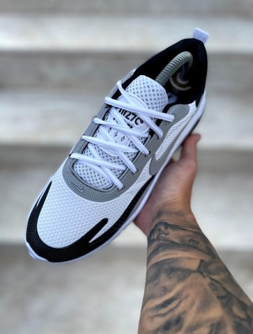 Tênis Masculino Nike! Topppp de Linha!  - Foto 2