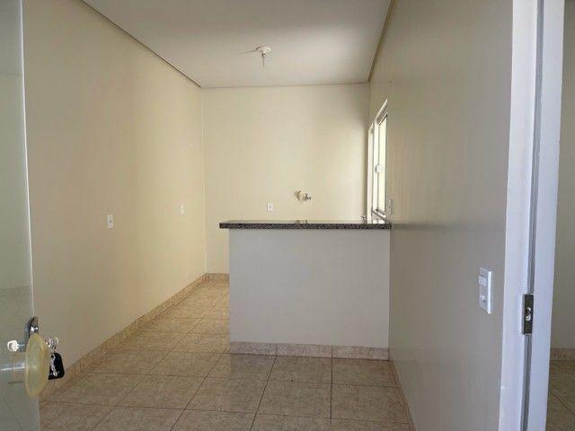 305 Norte alameda 12 lote 12 - Foto 4