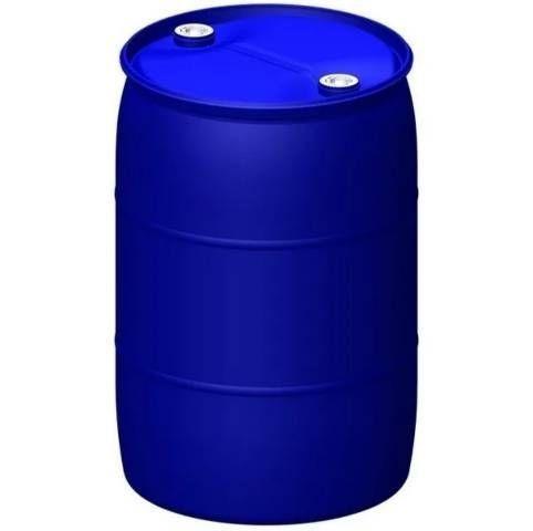 Bombona 200 litros (vazia)