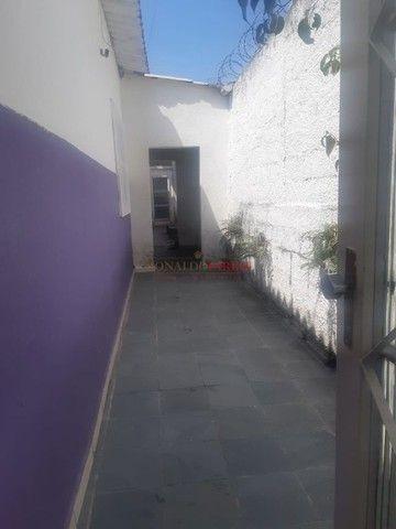 Casa térrea no socorro - Foto 10