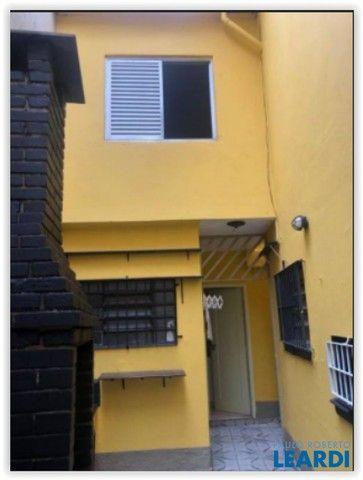 Casa para alugar com 4 dormitórios em Santana, São paulo cod:629153 - Foto 13