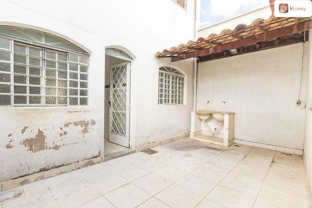 Apartamento com 75m² e 3 quartos - Foto 18