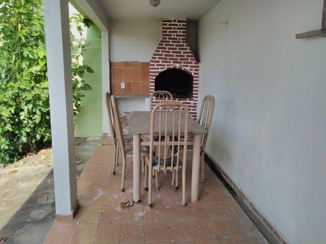 Ótima casa de 3 Quartos, com garagem no Paraíso, Sg. - Foto 7