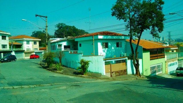 foto - São Paulo - Jardim Esmeralda