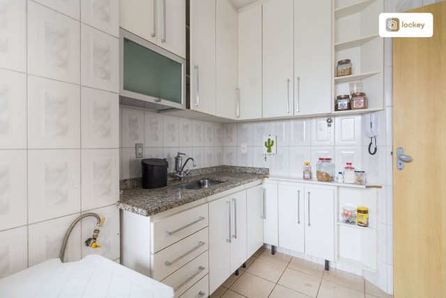 Apartamento com 98m² e 3 quartos - Foto 20