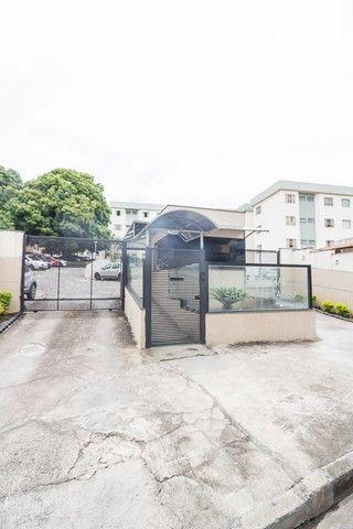 Apartamento com 65m² e 3 quartos - Foto 14