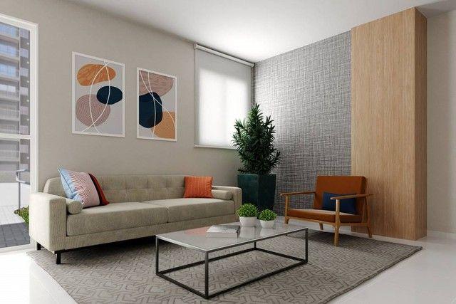 Apartamentos de 2 ou 3 quartos nas Dunas, Parcelas que cabem no seu bolso! - Foto 11
