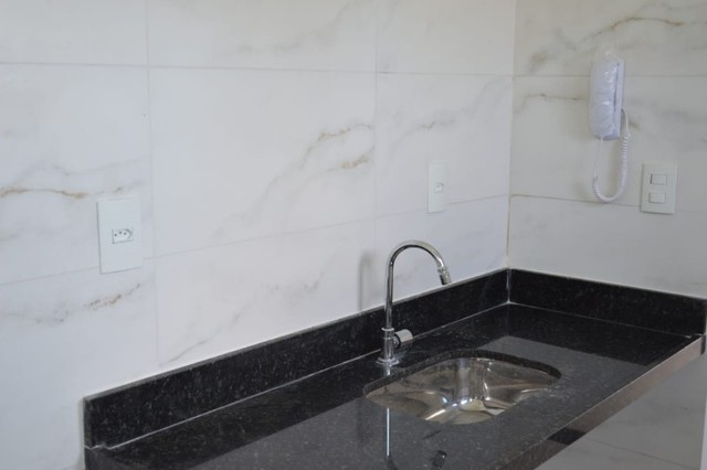 Apartamento no Bessa com 2 Quartos sendo 1 Suíte R$ 219.000,00 - Foto 8
