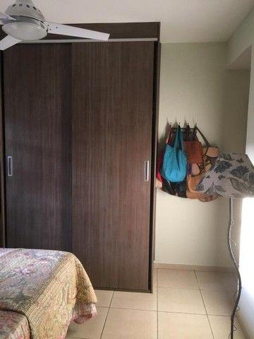 Casa à venda com 3 dormitórios em Praia de itaipuaçu (itaipuaçu), Maricá cod:MN-031 - Foto 12
