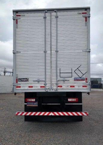 Volvo VM 330 Bi Truck i-shift  - Foto 3