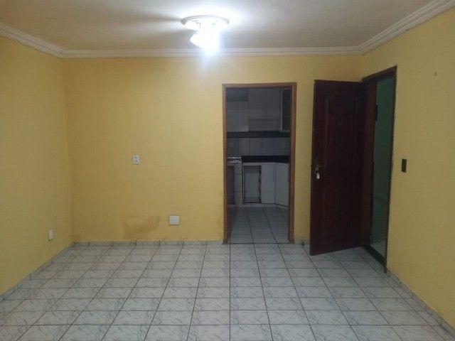 Condomínio Sol Poente  - Foto 10