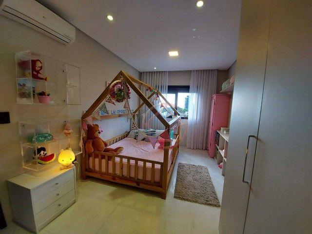 Casa com 4 dormitórios à venda, 337 m² por R$ 1.390.000 - Vila Jardim - Porto Alegre/RS - Foto 12