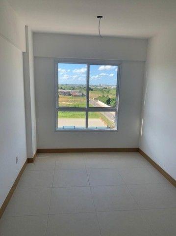 Apartamento novo no bairro três barras  - Foto 3