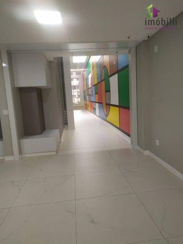 Sala comercial Edifício João Gava Pato Branco PR - Foto 14