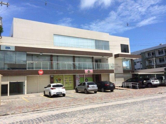 Excelente área para atividades comerciais diversos em Olinda