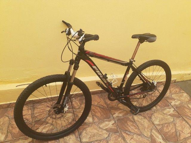 Bicicleta - oportunidade - Foto 3