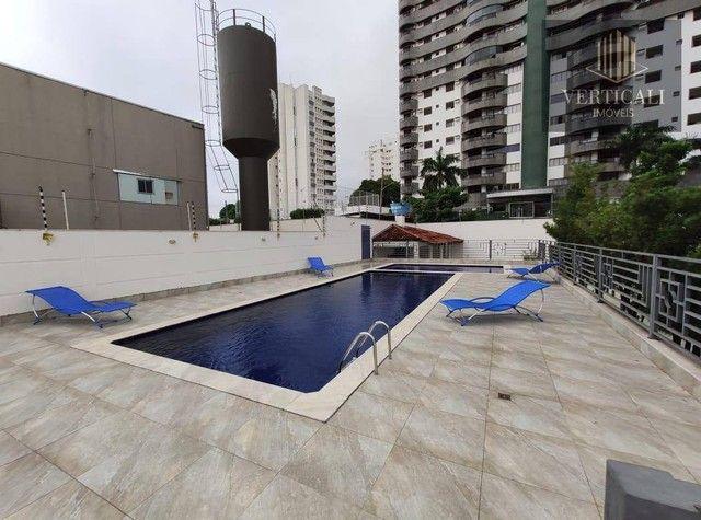 Cuiabá - Apartamento Padrão - Duque de Caxias II - Foto 20