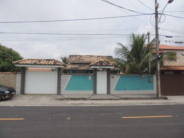 WD Imobiliária vende casa linear 3 qtos em Itapuaçu/RJ - Foto 6