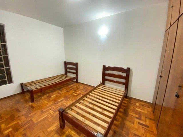 Apartamento 2 quartos no Centro  - Foto 9
