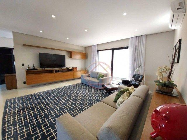 Casa com 4 dormitórios à venda, 337 m² por R$ 1.390.000 - Vila Jardim - Porto Alegre/RS - Foto 3