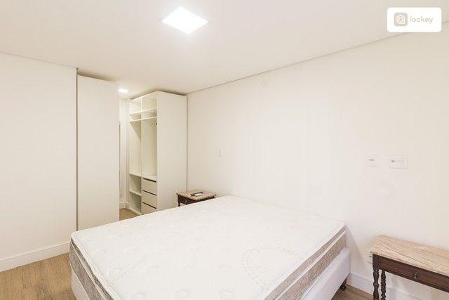 Apartamento com 104m² e 3 quartos - Foto 15