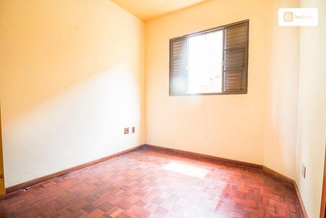 Apartamento com 65m² e 3 quartos - Foto 7