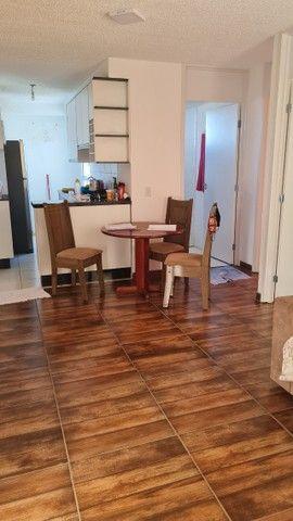 Ágio de Apart de 2 Quartos na QD 204 no Total Ville Santa Maria DF Parcelas de 445,00 - Foto 16