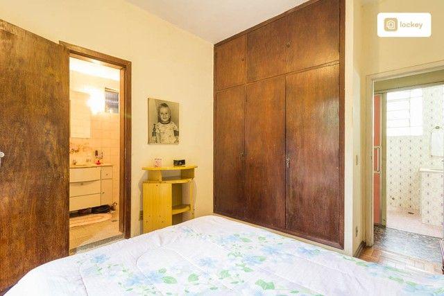 Apartamento com 279m² e 3 quartos - Foto 10