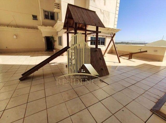 Torres São Georges II 72m² - Mobiliado - Foto 20