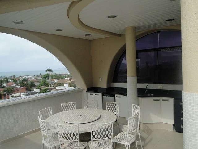 Apartamento à venda com 4 dormitórios em Enseada, Guarujá cod:77553 - Foto 10