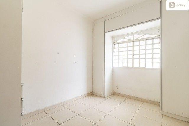 Apartamento com 75m² e 3 quartos - Foto 6