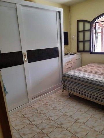 Casa com salão e três quartos em Itaipuaçu / Maricá - Foto 15