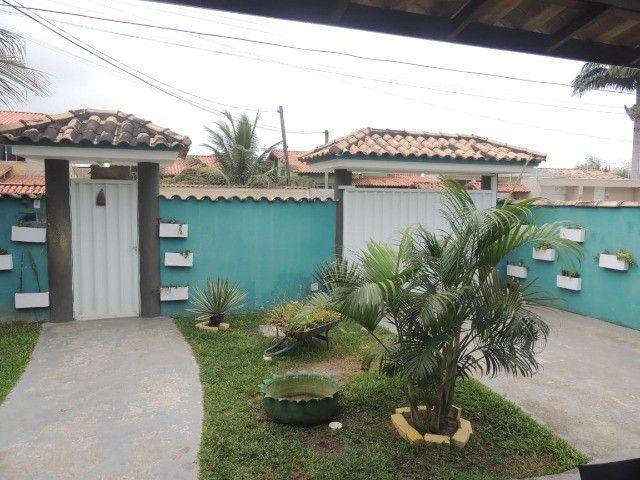 WD Imobiliária vende casa linear 3 qtos em Itapuaçu/RJ - Foto 16